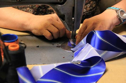 corbatas-empresas
