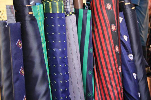corbatas-institucionales